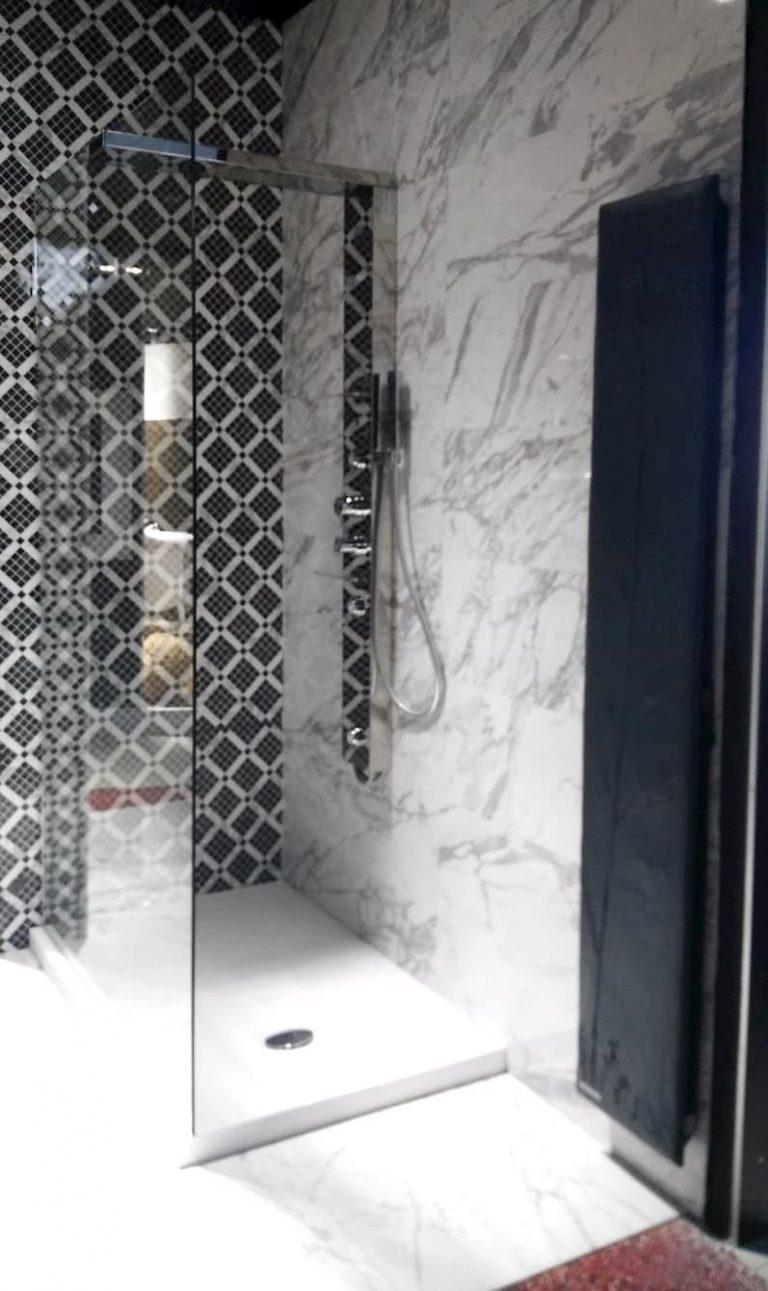Creative radiators bespoke Italian decorative radiators