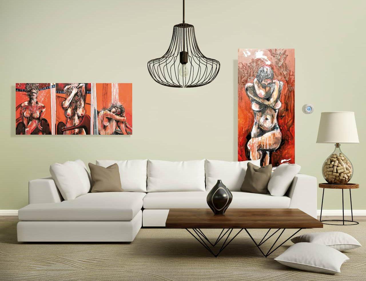 Ricardo Amore Designer