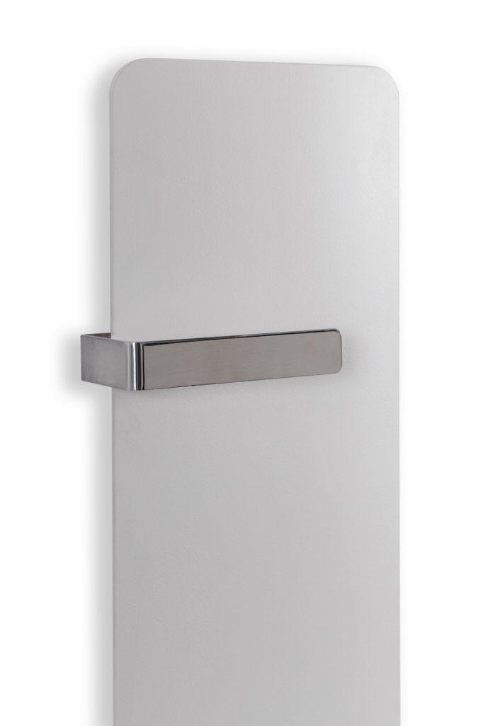 CURVA Bespoke electric radiators, by Creative Radiators system.3 copy