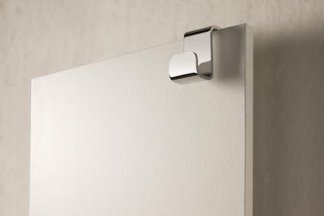 electric radiators accessories By Creative Radiators