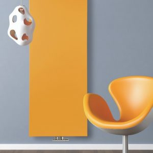 Marmo electric radiator by Creative Radiators